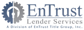 EnTrust Title Group - EnTrust Lender Services