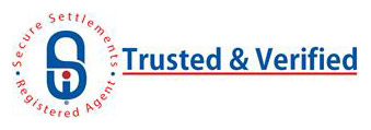 EnTrust Title Group - Secure Settlements Registered Agent